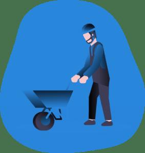 devenir auto-entrepreneur multi service